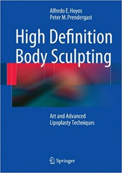 High Definition Body Sculpting