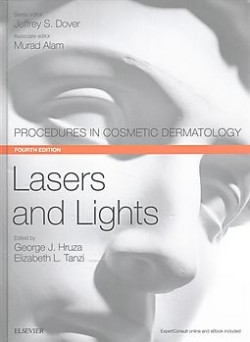 Lasers and Lights, 4e