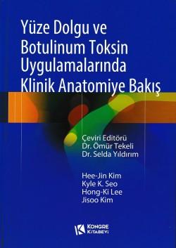 Diş Hekimliği Kitapları Türkçe Yayınlar